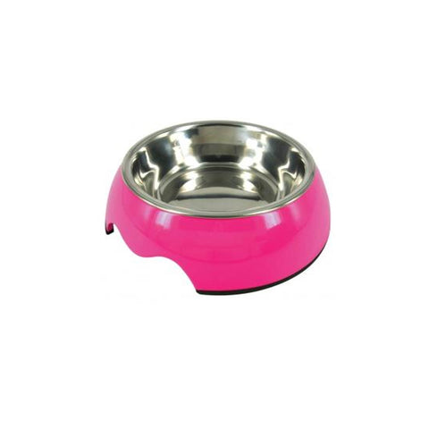 Single Pet Bowl Base