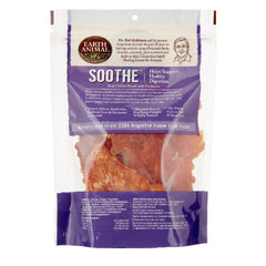 Earth Animal All Natural Chicken Cutlets - SOOTHE