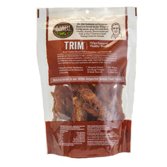 Earth Animal All Natural Chicken Cutlets - TRIM
