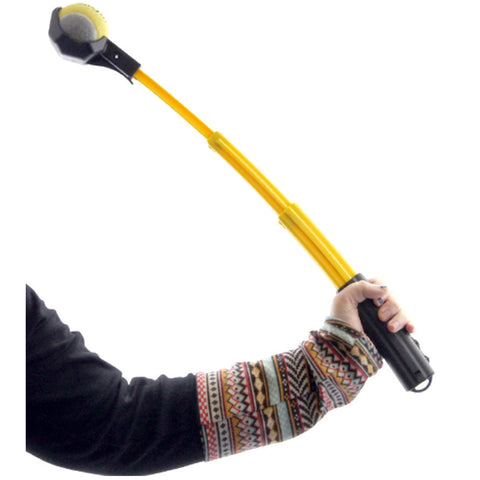 Nite Ize Huck 'N Tuck Collapsible Ball Thrower 24''