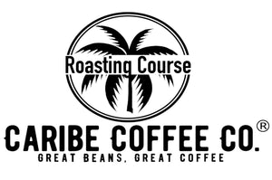 Roasting Course