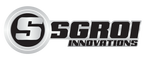Sgroi Innovations, LLC