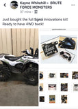 [Highest Quality Performance Parts & Accessories Online]-Sgroi Innovations
