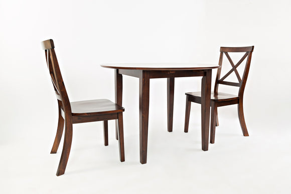Jofran 1659 Dining Set (3 pc)