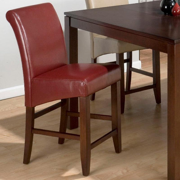 Jofran 888-487 Bar Stool