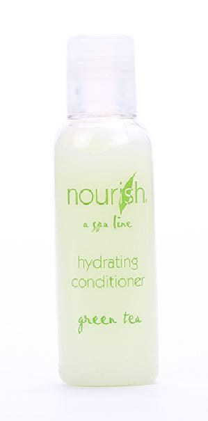 Nourish™ Conditioner HUNT405