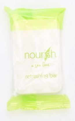 Nourish™ Massage Bar HUNT485