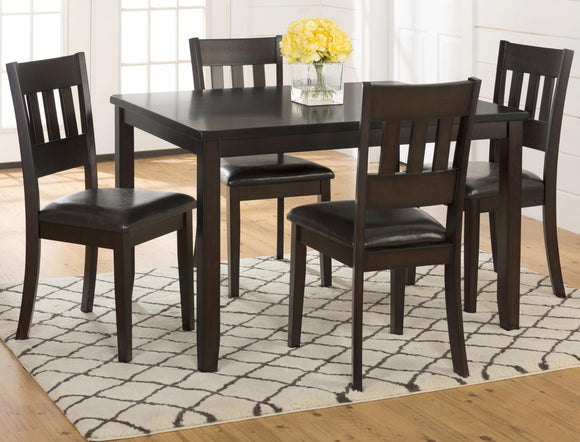 Jofran 922 Dining Set