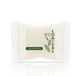 ECO-LOGICAL™ Cleansing Bar HUNT980