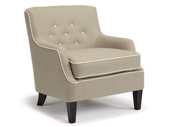 Best 2150 Club Chair