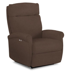 Best IN07LV Recliner