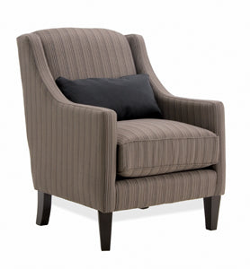 Decor-Rest 7606 Chair