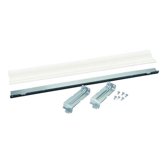 Frigidaire STACKIT4X Front Loading Laundry Stacking Kit