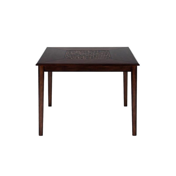 Jofran 697 Table