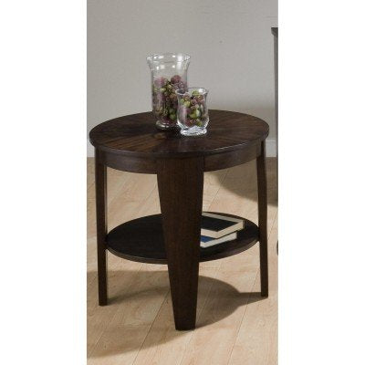 Jofran 739 End Table