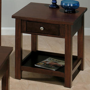 Jofran 251-3 End Table