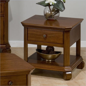 Jofran 039-6 End Table