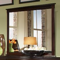Lifestyle 1174 Mirror