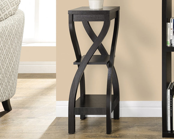 Monarch I 2478 Accent Table