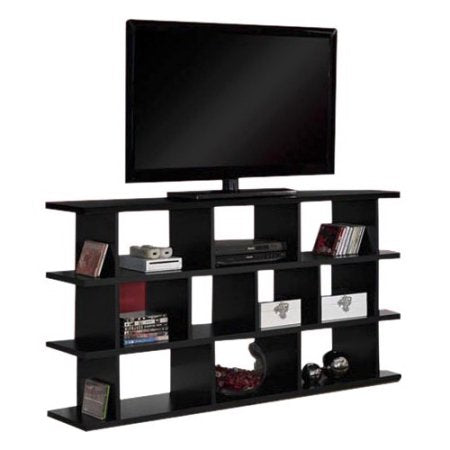 Monarch I 2597 Bookcase