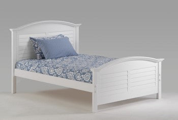 Night & Day Sandpiper Youth Bed & Accessories