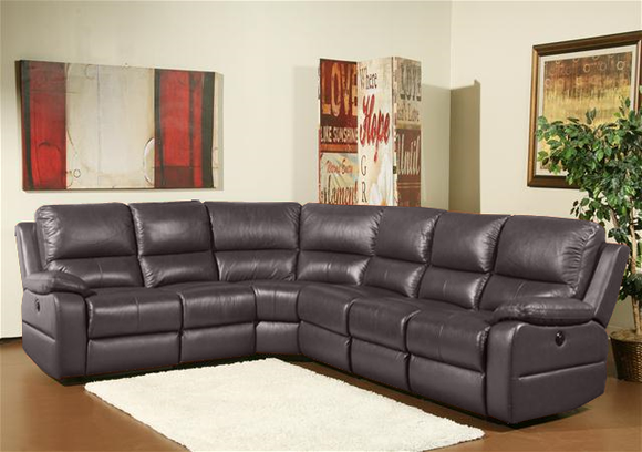 Amalfi 5230 Damien Sectional