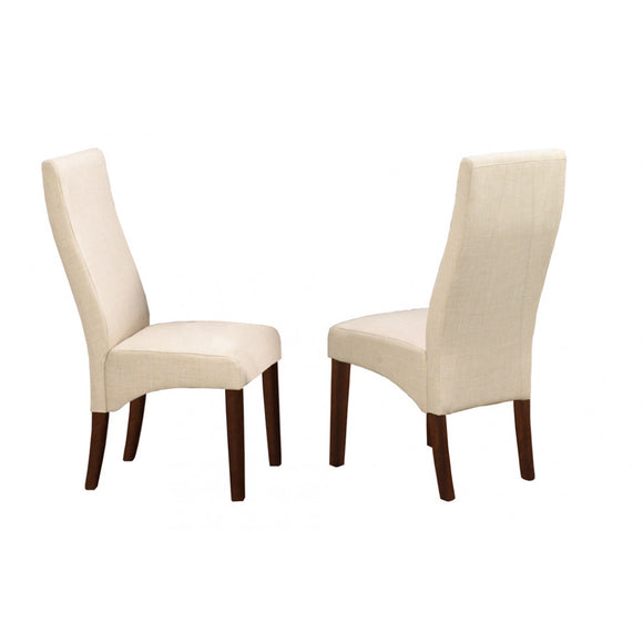 Titus T240 Parsons Dining Chair