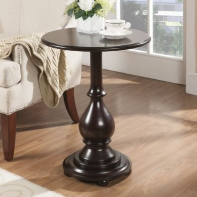 Worldwide 501-801 Accent Table