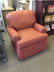 Best C34DP Club Chair