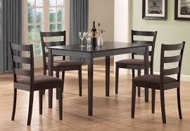 Eztia 308 Rectangle Table