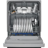 "Frigidaire FFCD2418US 24"" Built-In Dishwasher"