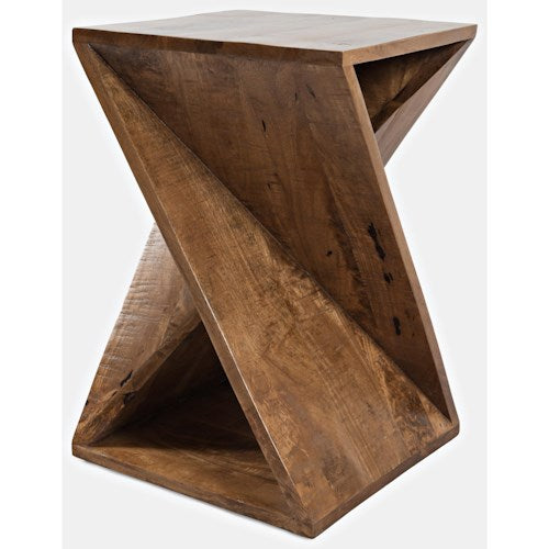 Jofran 1730 Accent Table