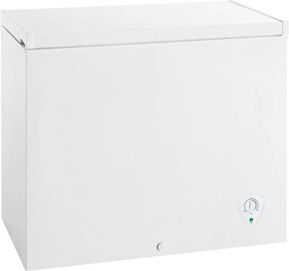 Frigidaire FFFC09M1RW 9 Cu. Ft. Chest Freezer