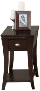 Jofran 629-7 Chairside Table