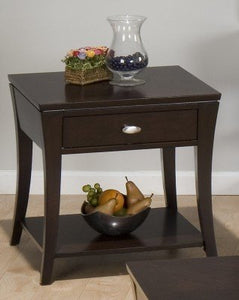 Jofran 629-3 End Table
