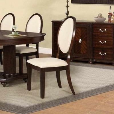 Titus T3050 Dining Chair