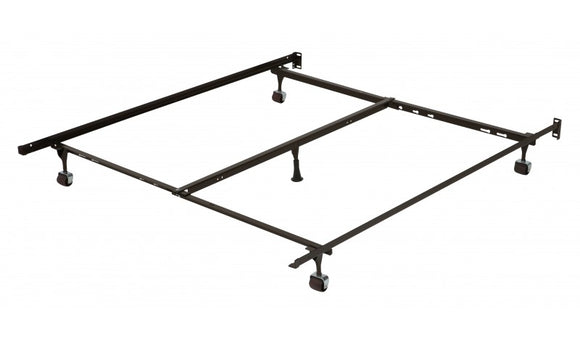 Julien-Beaudion OB961 Bedframes