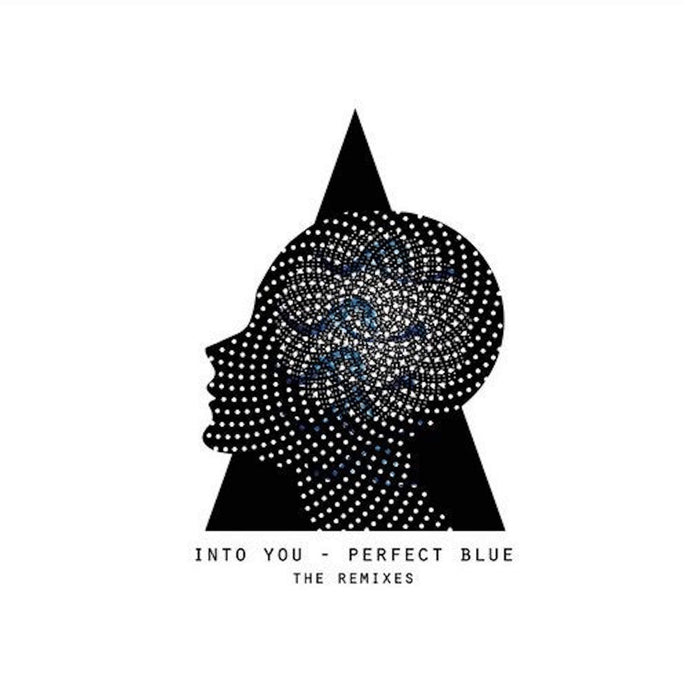 Into You - The Perfect Blue (Remixes)