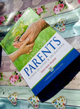 Loving our Parents : Stories of Duties & Obligations