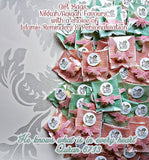 Favours and Gift Bags