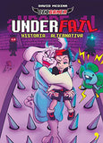 Underfail. Historia Alternativa
