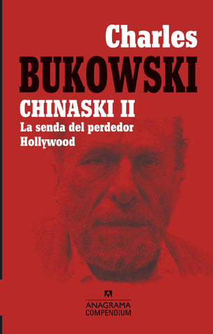 Chinaski 2 (La Senda del Perdedor - Hollywood)