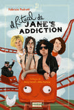 El Ritual de Jane´s Addiction