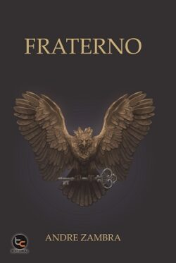 Fraterno