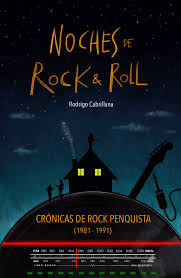 Noches de Rock and Roll