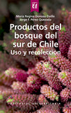 Productos del Bosque del Sur de Chile
