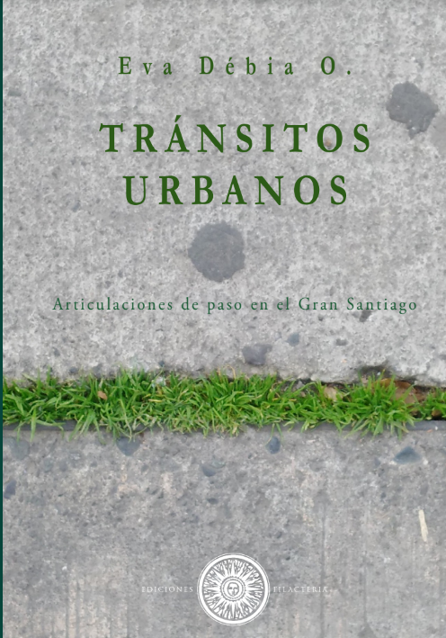 Tránsitos Urbanos