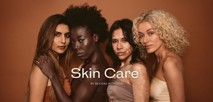 TOP 10 Skin Care Products for 2020