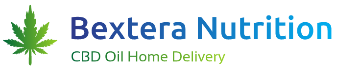 Bextera Nutrition