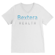 Bextera Health Premium V-Neck T-Shirt